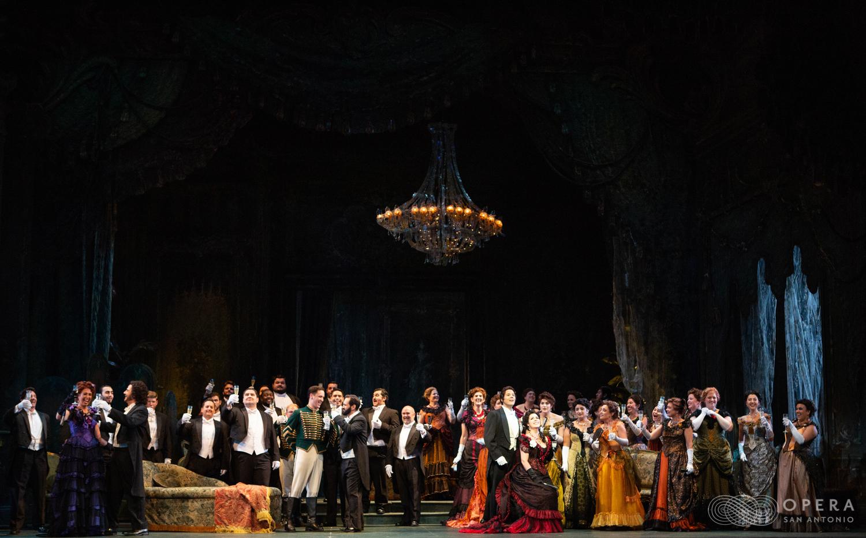 Traviata_1954.jpg