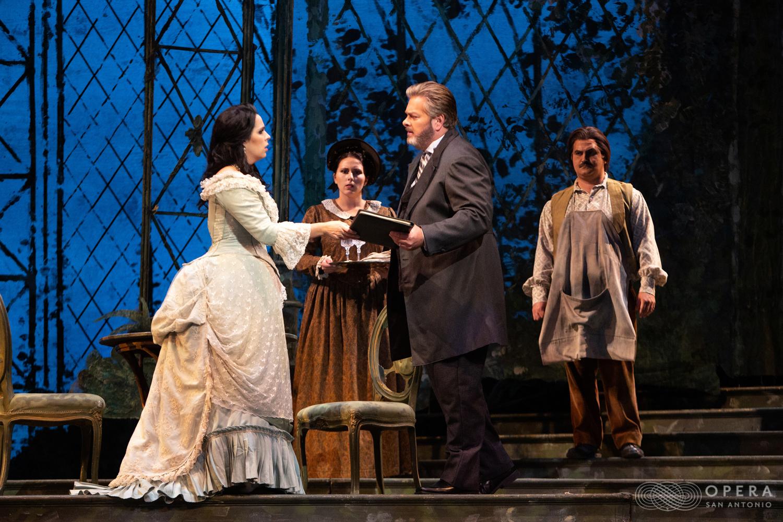 Traviata_2238.jpg