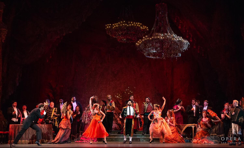 Traviata_2732.jpg