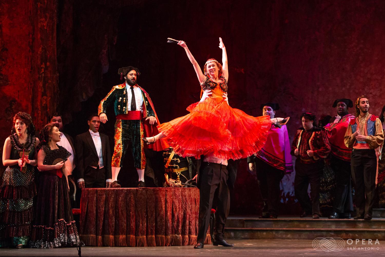 Traviata_2776.jpg