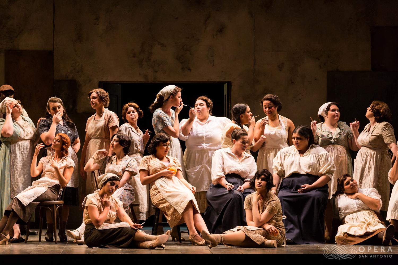 Opera San Antonio - Carmen - Photographer Lynn Lane-32.jpg
