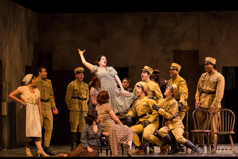 Opera San Antonio - Carmen - Photographer Lynn Lane-53.jpg