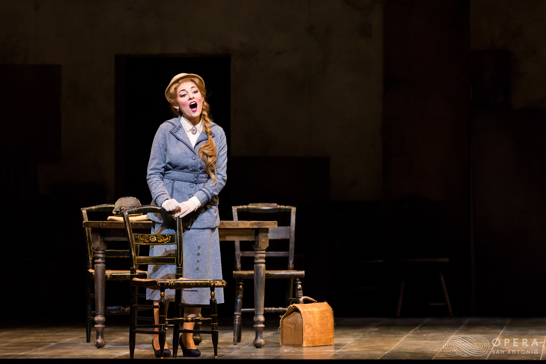 Opera San Antonio - Carmen - Photographer Lynn Lane-64.jpg