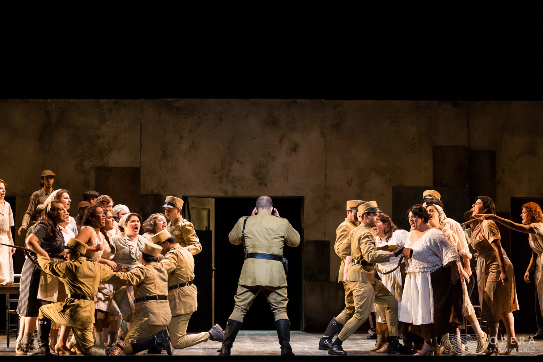 Opera San Antonio - Carmen - Photographer Lynn Lane-76.jpg