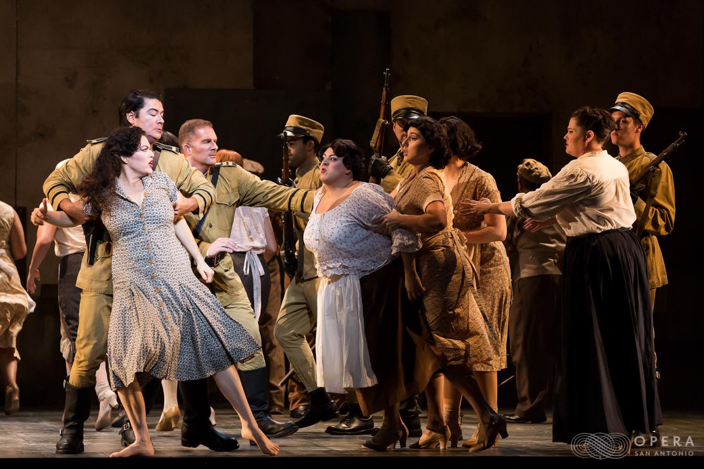 Opera San Antonio - Carmen - Photographer Lynn Lane-83.jpg