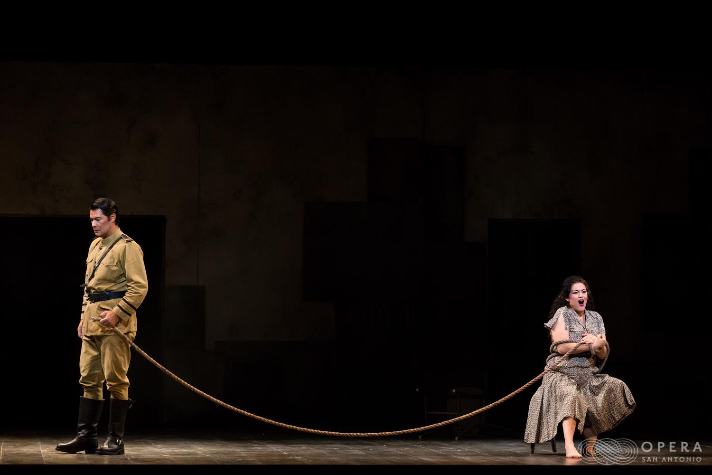 Opera San Antonio - Carmen - Photographer Lynn Lane-93.jpg