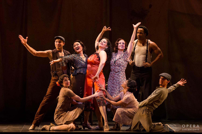 Opera San Antonio - Carmen - Photographer Lynn Lane-123.jpg