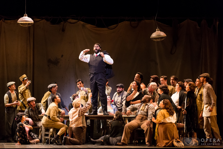 Opera San Antonio - Carmen - Photographer Lynn Lane-133.jpg