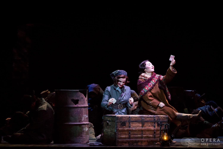Opera San Antonio - Carmen - Photographer Lynn Lane-181.jpg