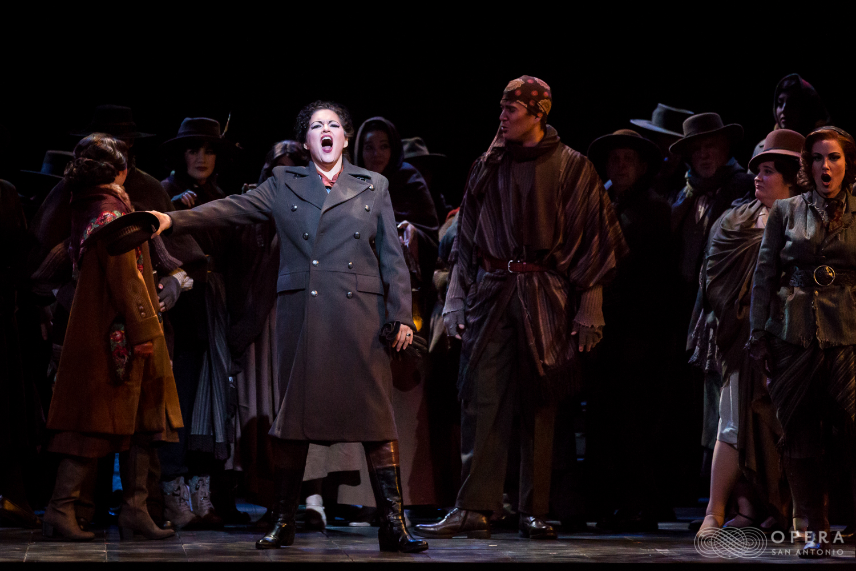 Opera San Antonio - Carmen - Photographer Lynn Lane-202.jpg
