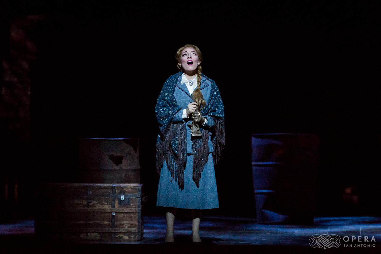 Opera San Antonio - Carmen - Photographer Lynn Lane-211.jpg