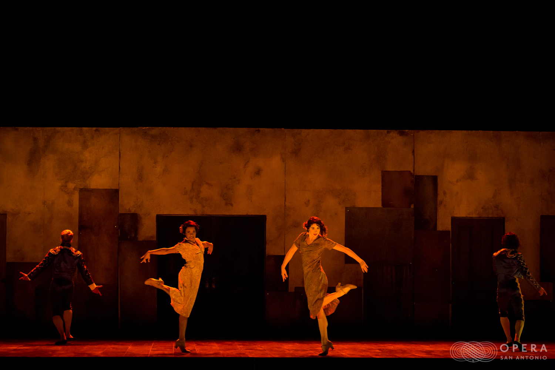 Opera San Antonio - Carmen - Photographer Lynn Lane-244.jpg