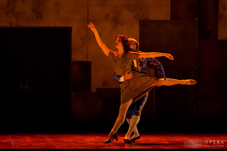 Opera San Antonio - Carmen - Photographer Lynn Lane-247.jpg