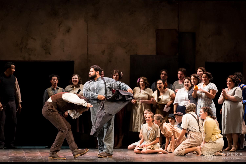 Opera San Antonio - Carmen - Photographer Lynn Lane-272.jpg