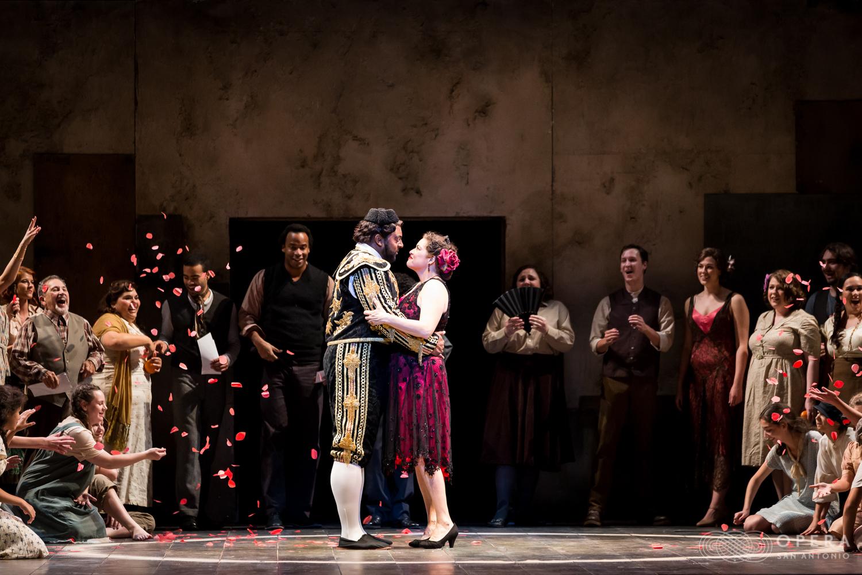 Opera San Antonio - Carmen - Photographer Lynn Lane-288.jpg
