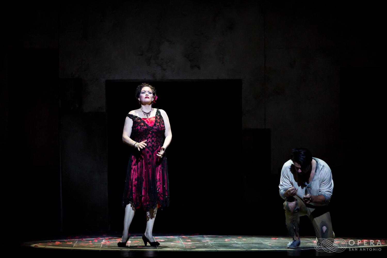 Opera San Antonio - Carmen - Photographer Lynn Lane-310.jpg