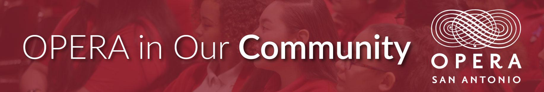 CommunityOutreach_Banner.jpg