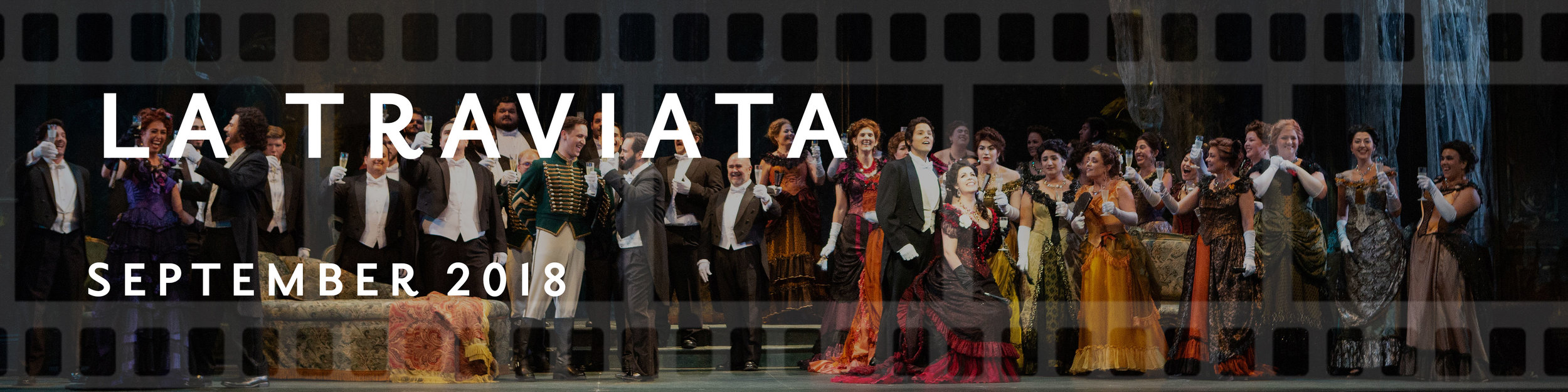 LA-TRAVIATA_Video-Gallery-Button.jpg