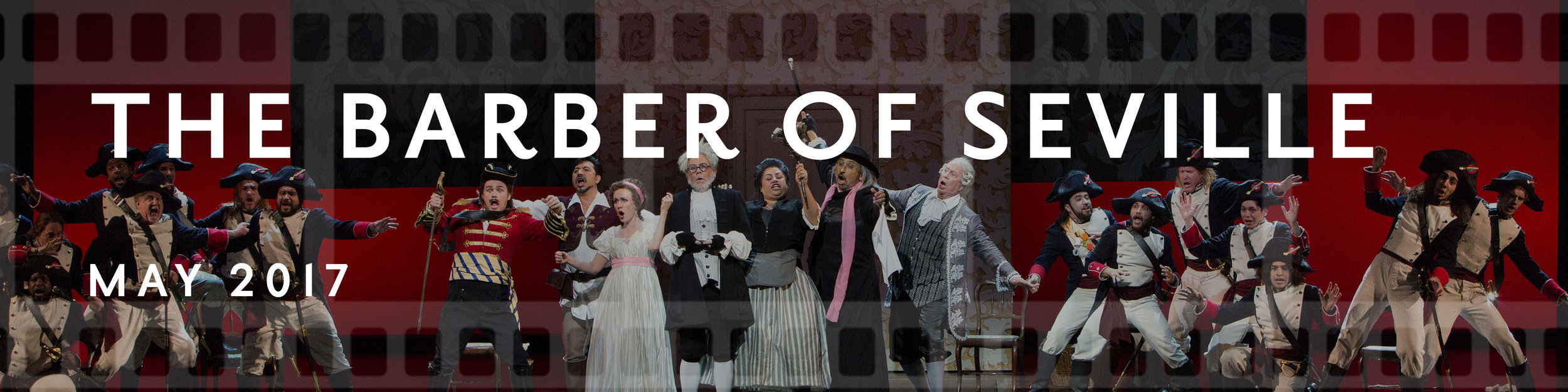THE-BARBER-OF-SEVILLE_Video-Gallery-Button.jpg