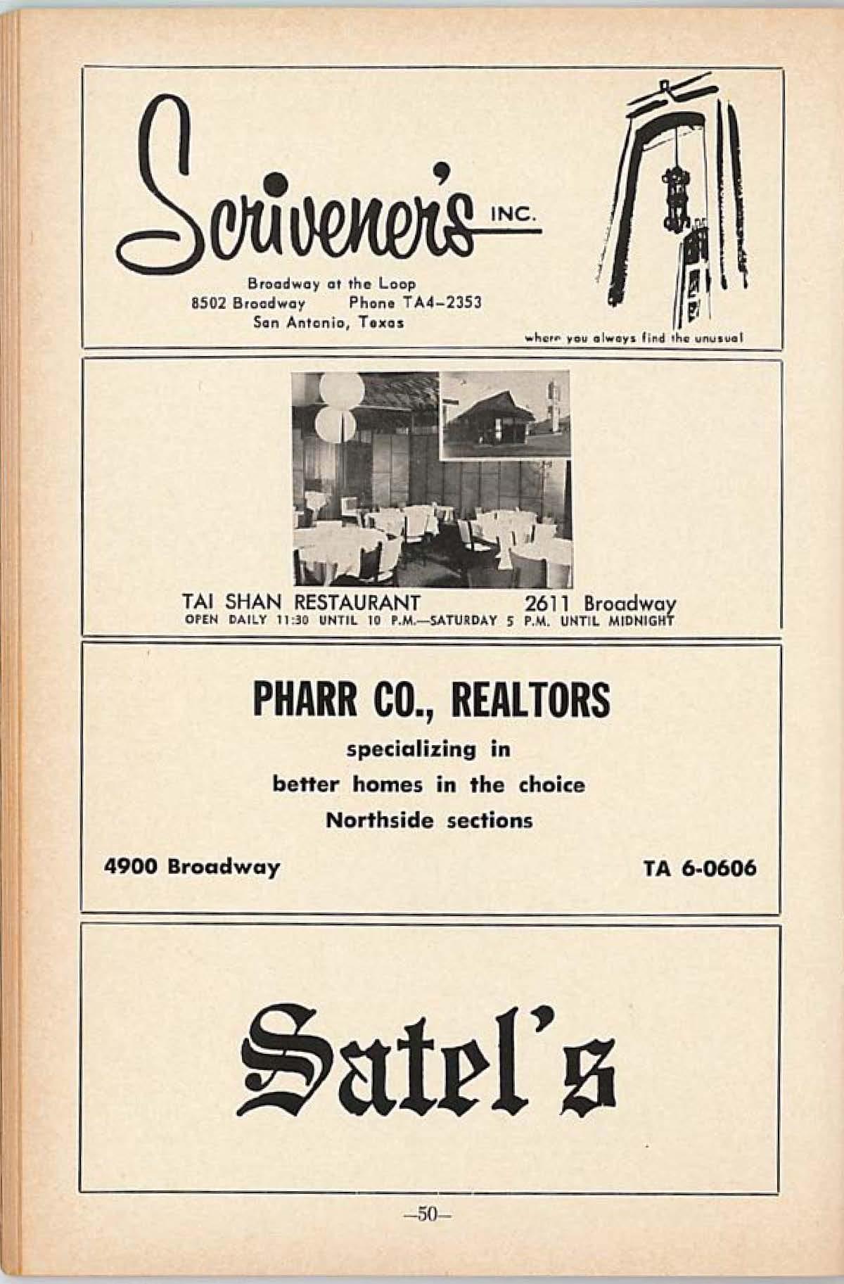 1968 Program_Page_24.jpg