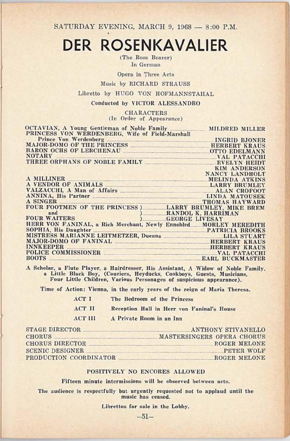 1968 Program_Page_25.jpg