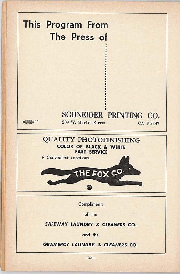 1968 Program_Page_26.jpg