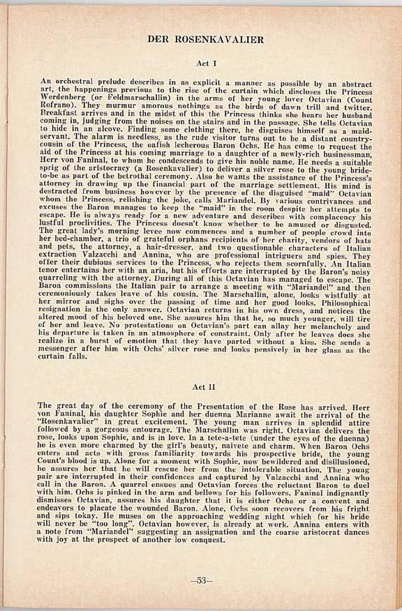 1968 Program_Page_27.jpg