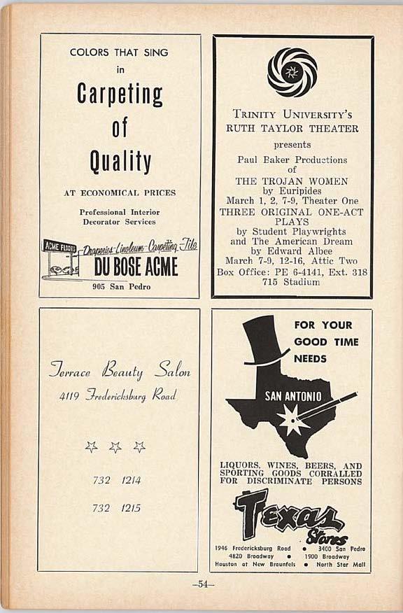 1968 Program_Page_28.jpg