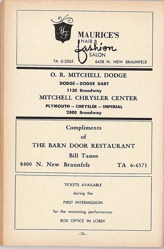 1968 Program_Page_32.jpg