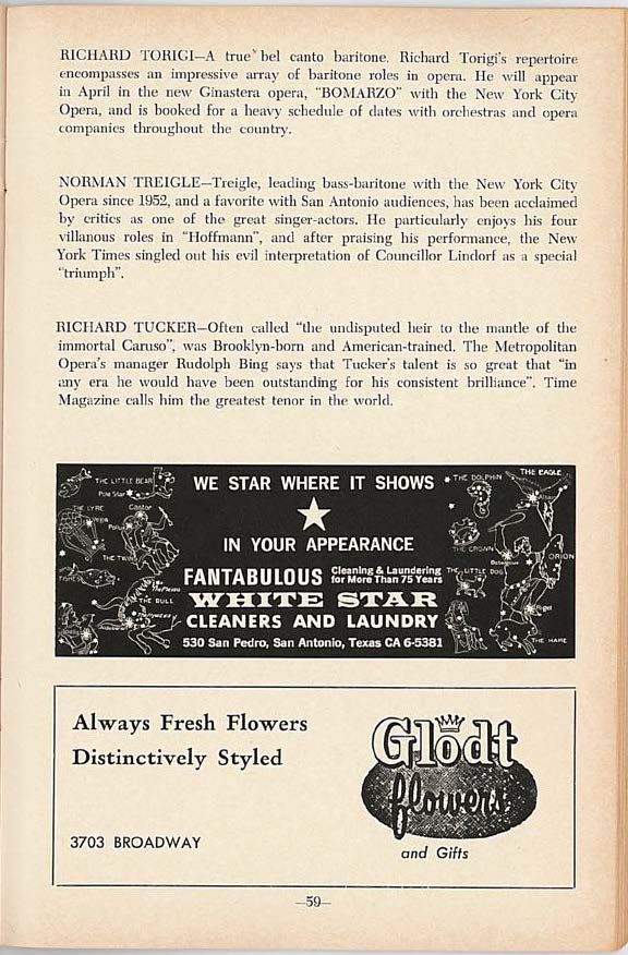 1968 Program_Page_33.jpg