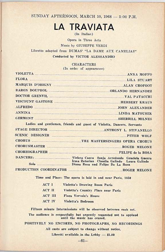 1968 Program_Page_35.jpg