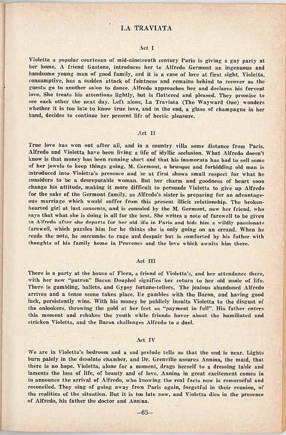 1968 Program_Page_37.jpg