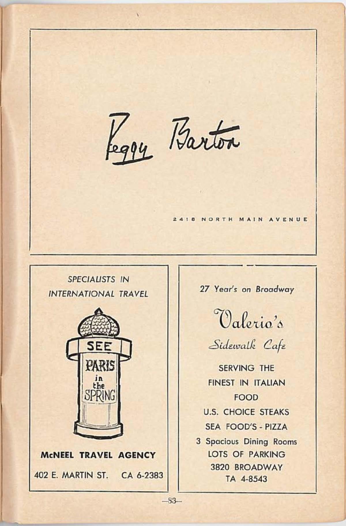 1968 Program_Page_39.jpg