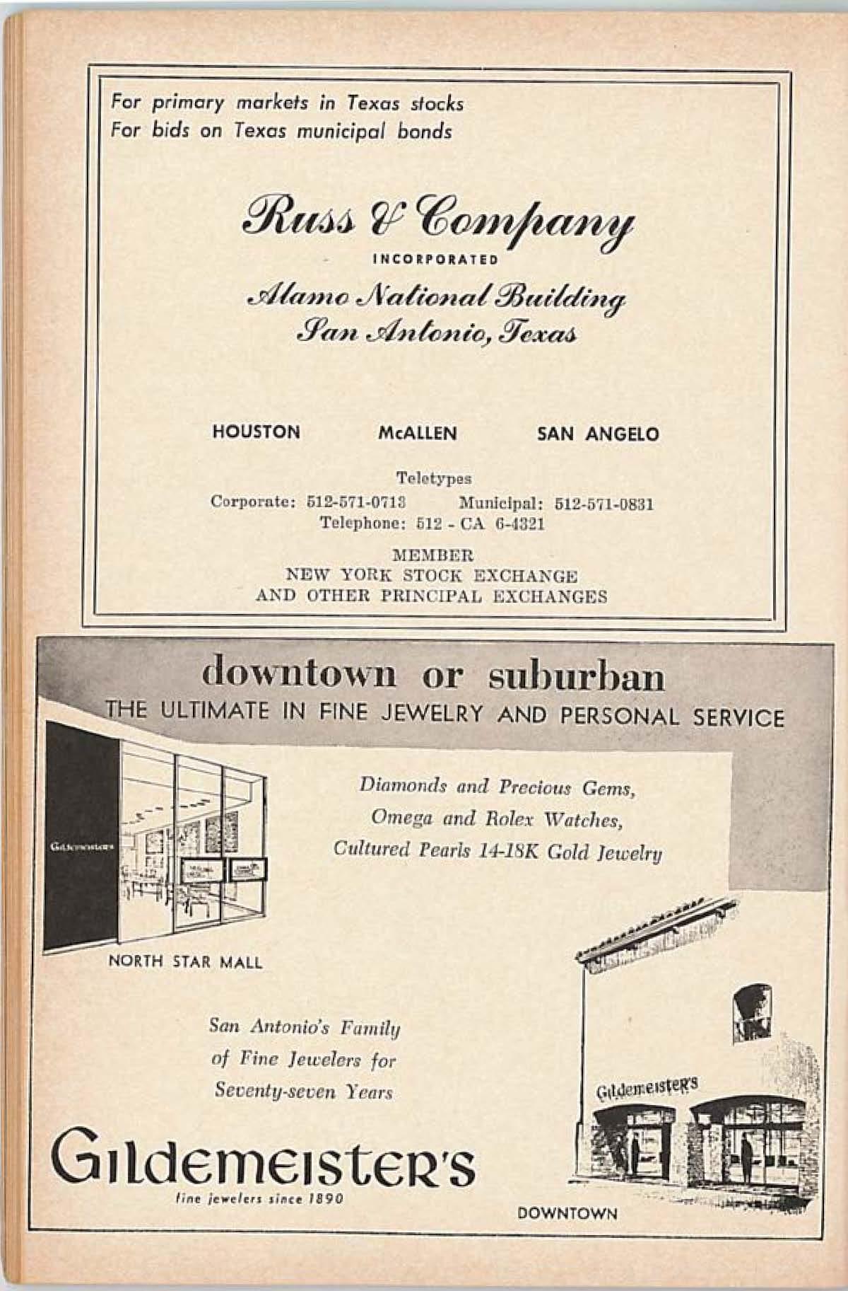 1968 Program_Page_30.jpg