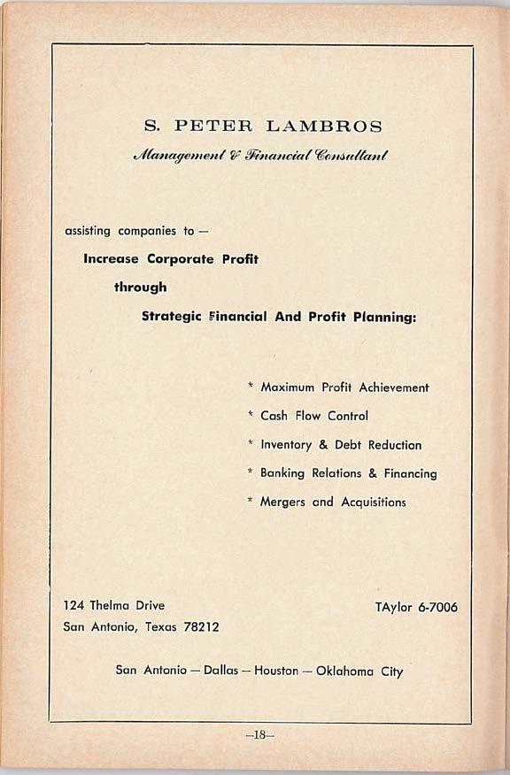 1968 Program_Page_04.jpg