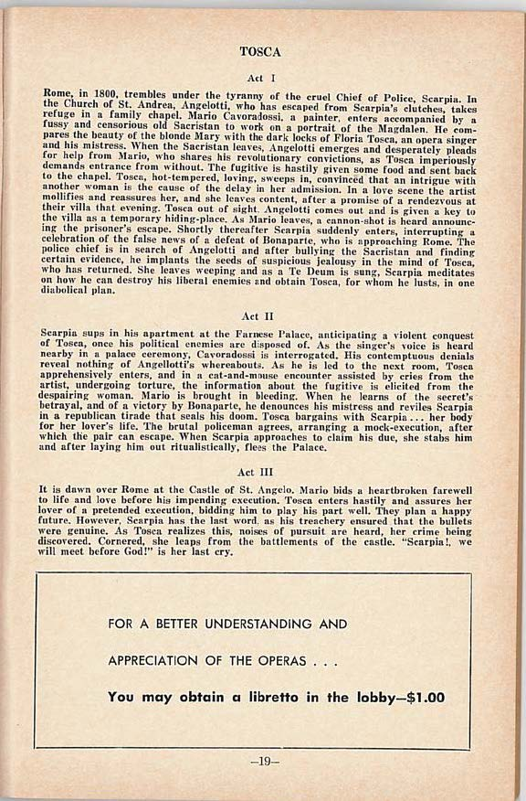 1968 Program_Page_05.jpg