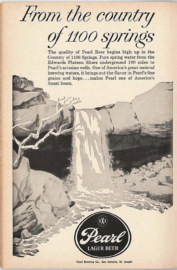 1968 Program_Page_08.jpg