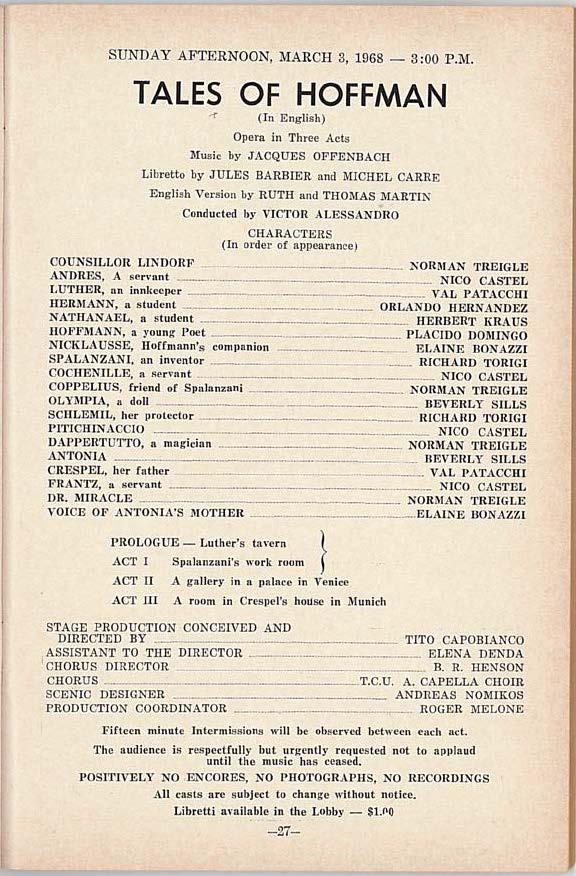 1968 Program_Page_11.jpg