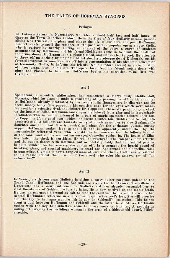 1968 Program_Page_13.jpg