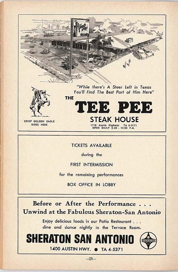 1968 Program_Page_12.jpg