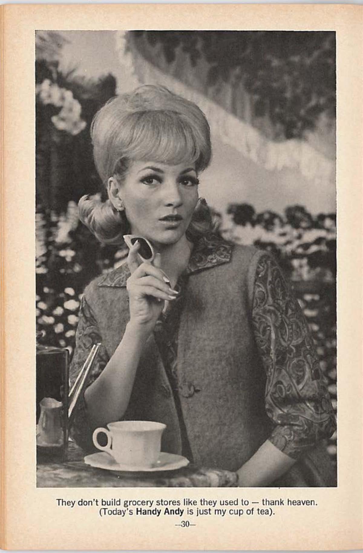 1968 Program_Page_14.jpg