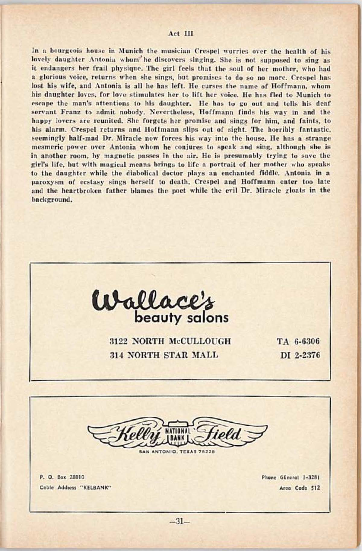 1968 Program_Page_15.jpg