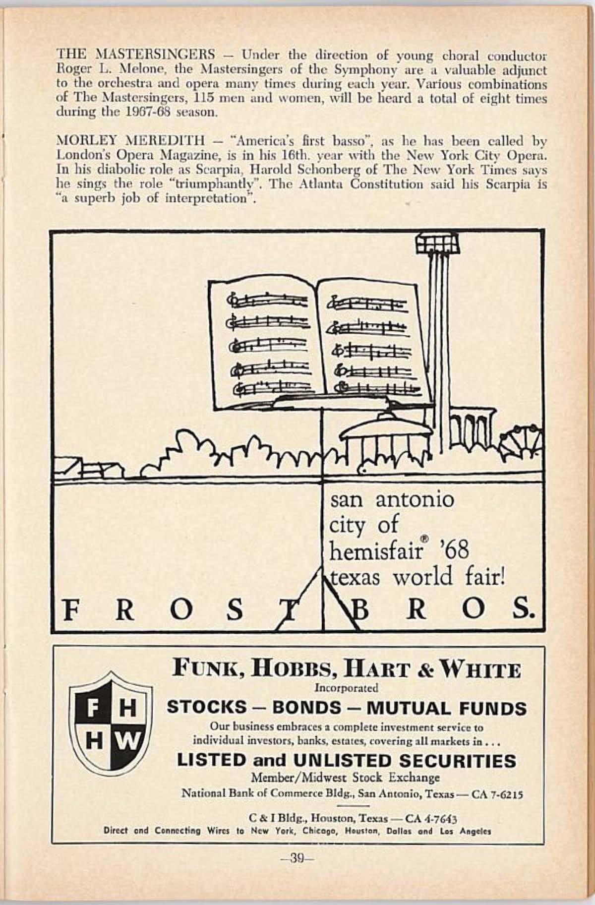 1968 Program_Page_19.jpg