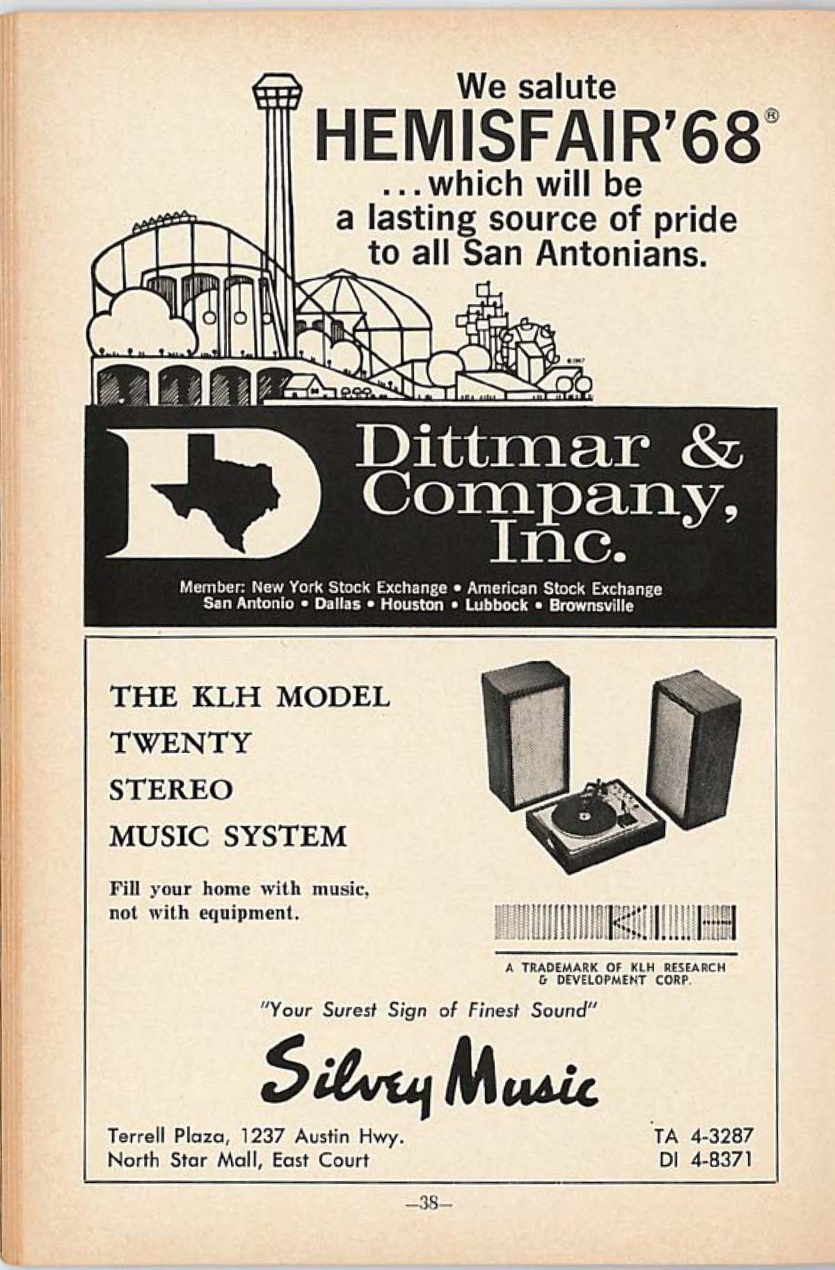 1968 Program_Page_18.jpg