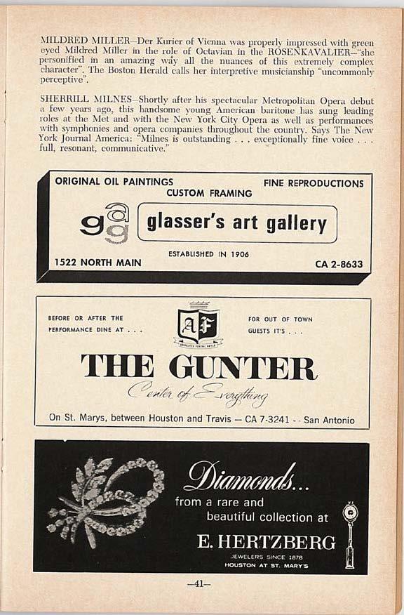 1968 Program_Page_21.jpg