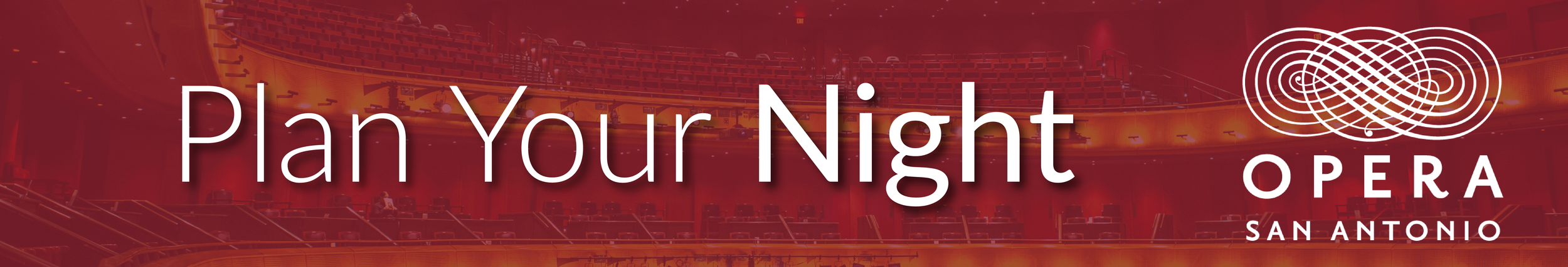 PlanYourNight_header-01.png