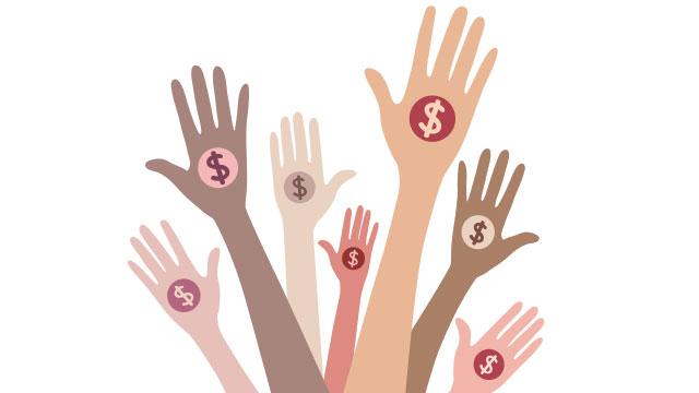 Funding volunteers.jpg