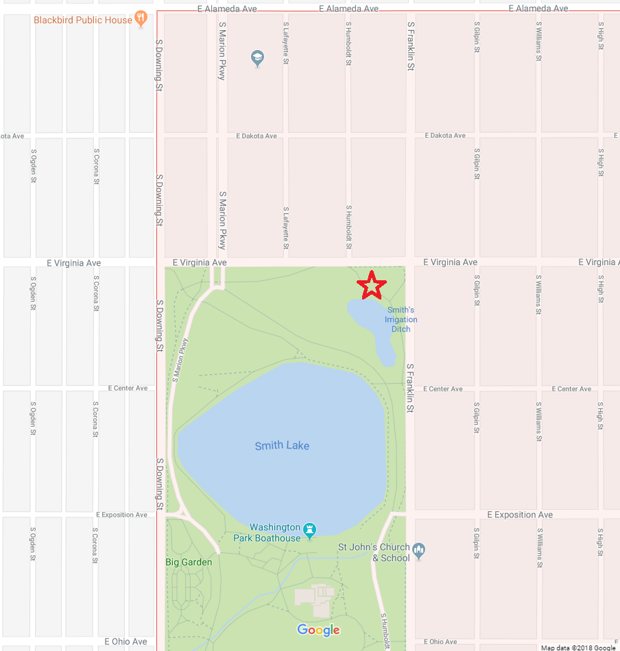 Washington Park - close view.PNG