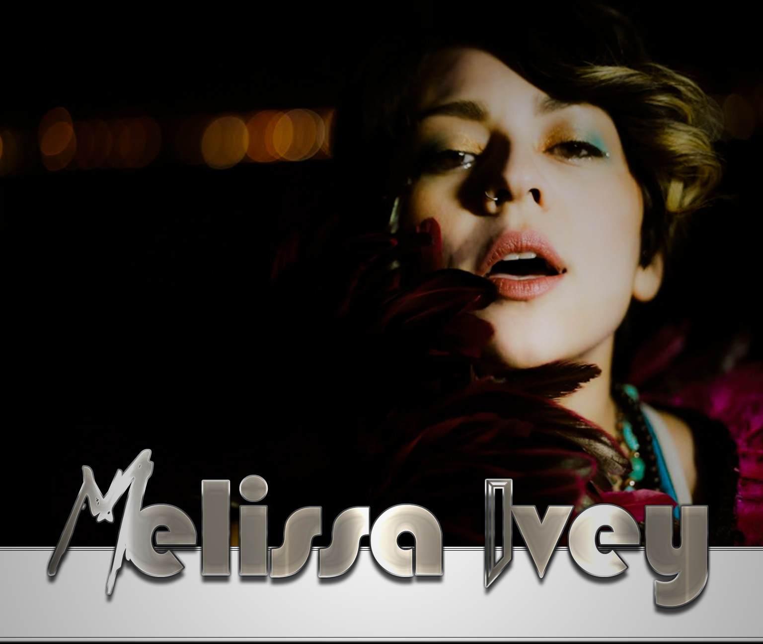 Melissa Ivey.jpg