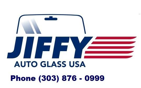Jiffy sticker.jpg